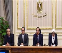 50 مليون دولار من الصندوق العربي للإنماء لدعم المشروعات الصغيرة