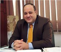 انطلاق المؤتمر الدولي الثاني لسلامة الغذاء العربي.. الإثنين