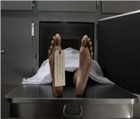 «مضروبة بآلة حادة في الرأس».. الطب الشرعي يتدخل لحل لغز جثة فتاة أكتوبر