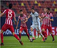 بث مباشر | مباراة تشيلسي وأتلتيكو مدريد بدوري الأبطال