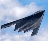 «B-21 Raider».. قاذفة يترقبها العالم   فيديو
