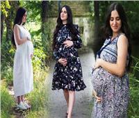 7 نصائح للسيدات قبل شراء ملابس الحمل