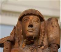 قصص فرعونية  تعرف على حكاية الأمير «خع إم واست» أول مرمم في التاريخ