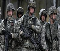 الحرس الوطني الأمريكي ينفذ إزالة جزئية للحواجز الأمنية من محيط الكابيتول