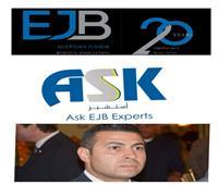 """الجمعية المصرية لشباب الأعمال تطلق مبادرة """"استشير"""" لمواجهة كورونا"""