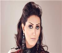 وفاء عامر تهنئ بوسي شلبي في عيد ميلادها | صور