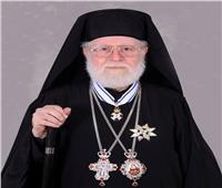 غدا .. الروم الأرثوذكس تحتفل بأول جمعة من الصوم