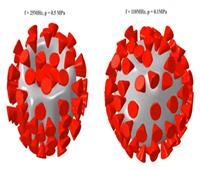 دراسة: الموجات فوق الصوتية تدمر فيروس «كورونا»| فيديو