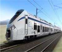خاص| متحدث الأنفاق: القطار الكهربائي يتضمن 4 كباري سيارات و3 أنفاق