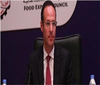 «سلامة الغذاء» تمنع استيراد معدات صناعات الأغذية المستعملة