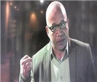 نقابة الممثلين تسعى لحل أزمة «شريف دسوقى»