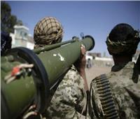 الجيش اليمني يحرر مناطق جنوب تعز ويصد هجومًا للحوثيين