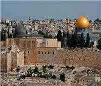 محافظة القدس تطالب بالتحرك العاجل لوقف إجراءات الاحتلال في القدس الشرقية