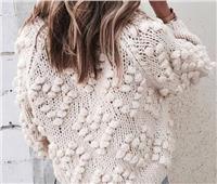 «الأرصاد»: يمكن للمواطنين التخلي عن الملابس الشتوية في هذا الموعد