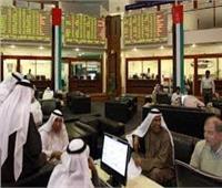 أسواق المال الإماراتية في أسبوع  ارتفاع بالمؤشرات العامة وأسهم الشركات