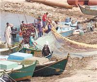 بحيرات مصر| البردويل.. الأنقى عالمياً وتصدر إنتاجها لدول أوروبا