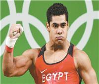 أوليمبياد طوكيو | أخيراً.. منتخب الأثقال يعود من جديد
