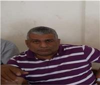 اتحاد كمال الأجسام ينعى الكابتن خالد رشاد