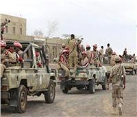 الجيش اليمني: مقتل 83 من الحوثيين في معارك استمرت 35 ساعة غربي مأرب