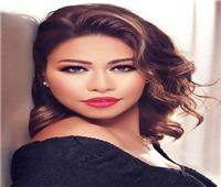 خلاف بين شيرين عبد الوهاب وغادة عبد الرازق بسبب «لحم غزال»