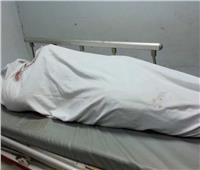 الطب الشرعي يفحص جثة ربة منزل سقطت من الطابق الثالث بالعجوزة
