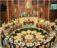 رابطة العالم الإسلامي تدين الاعتداء على «مصفاة تكرير البترول بالسعودية»