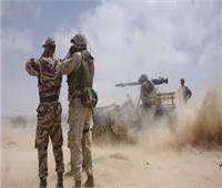 مباحثات «أمريكية هندية» لتعزيز أوجه التعاون العسكري الثنائي