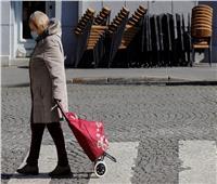 مناطق في فرنسا تبدأ عزلًا عامًا لمدة شهر لمنع تفشي «كورونا»
