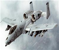«A-10».. الدبابة الطائرة الأمريكية  فيديو