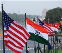أمريكا تحذر الهند من عقوبات محتملة حال شراء «إس-400»