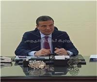 «البنك الزراعي» يوضح أهمية المبادرة الرئاسية للتمويل العقاري