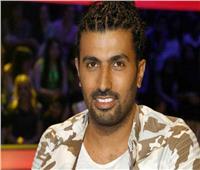 محمد سامي يسابق الزمن لعرض «نسل الأغراب» في رمضان