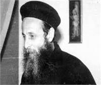 اليوم.. الكنيسة تحيي ذكرى نياحة القمص بيشوي كامل