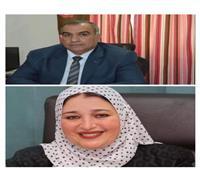 غدا.. انطلاق المؤتمر الثاني لسلامة الغذاء العربي