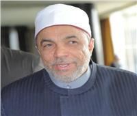 استجابة لـ«بوابة أخبار اليوم».. «الأوقاف» تستجيب لفتح مسجد الهدى في القليوبية