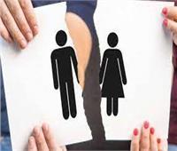 يُعتد به في غيبة الزوجة من تاريخ علمها به| «الطلاق» في مشروع قانون الأزهر