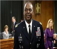 وزير الدفاع الأمريكي: مستوى العنف في أفغانستان مرتفع