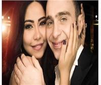 حسام حبيب لـ«شيرين عبد الوهاب»: أحلى وأطيب أم