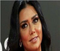 اليوم.. دعوى تعويض إعلامي عراقي بـ«5 مليون جنيه» من رانيا يوسف