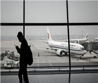 تايوان تدرس استئناف السفر تدريجيًا مع الصين