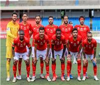 ثلاثي الأهلي في الإمارات لاختيار التصميمات الجديدة لملابس فريق الكرة