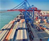 خطة «النقل» لتطوير الموانئ البحرية وتحويلها لمراكز لوجستية