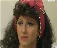 منير مكرم يكشف سبب وفاة فوزية أبو زيد