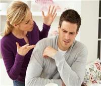 برج الحمل اليوم.. حاول أن تعالج الأمور بينك وبين شريك حياتك