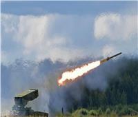 الطيران الروسي يدمر أنظمة دفاع جوي في تدريبات عسكرية