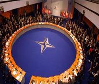 حلف الأطلسي يستقبل وزير الخارجية الأمريكي بلينكن لأول مرة