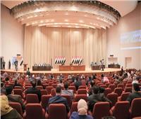 مفوضية الانتخابات العراقية تقرر عدم إجراء انتخابات مجلس النواب للمواطنين بالخارج