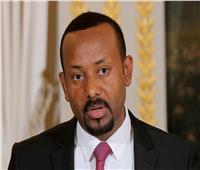 إثيوبيا تعلن تغيير وزيري الدفاع والري وبقاء الخارجية بمنصبه