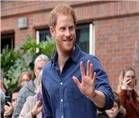 بعد تركه العائلة الملكية.. الأمير هاري يحصل على وظيفة في «سيليكون فالي»