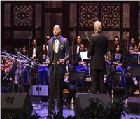 الخميس.. أوبرا الإسكندرية تحتفل بذكرى محمد عبد الوهاب